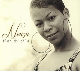FLOR DI BILA TALAIA BAXO/RABOLO/SAMBA NEUZA, CD