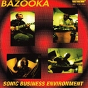 SONIC BUSINESS.. .. ENVIRONMENT