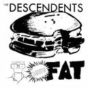 BONUS FAT -8 TR.-