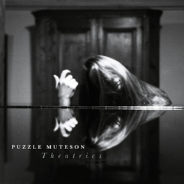 THEATRICS PUZZLE MUTESON, CD
