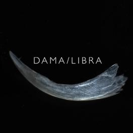 CLAW -DIGI- DAMA/LIBRA, CD