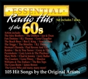 ESSENTIAL RADIO HITS OF.. .. THE 60S