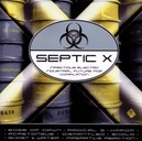 SEPTIC X