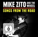SONGS FROM THE.. -CD+DVD- .. ROAD