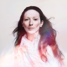 THIS IS MY HAND MY BRIGHTEST DIAMOND, LP