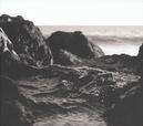 OCEAN DEATH -MLP-