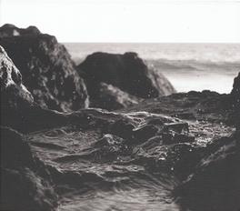 OCEAN DEATH -MLP- BATHS, Vinyl LP