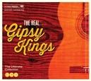 REAL... GIPSY KINGS