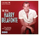 REAL... HARRY BELAFONTE .....