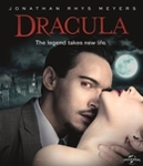 Dracula - Complete serie,...