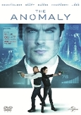 Anomaly, (DVD)