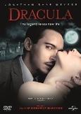 Dracula - Complete series,...