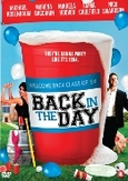 Back in the day, (DVD)