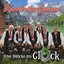 EINE BRUCKE INS GLUECK