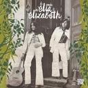 LA ONDA DE ELIA Y.. .. ELIZABETH // BEST OF