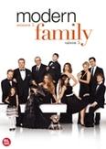 Modern family - Seizoen 5,...