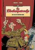 De Libellenpatrouille - De...