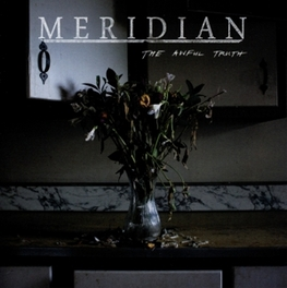 AWFUL TRUTH MERIDIAN, CD