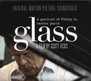 A PORTRAIT OF PHILIP GLASS, RIESMAN