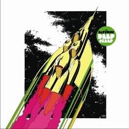 DEEP SLEEP -DIGI- DATSUNS, CD