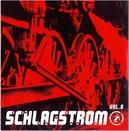 SCHLAGSTROM 8