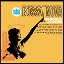 BIG BAND BOSSA NOVA 1962 RELEASE, AUDIOPHILE CLEAR VINYL (ACV)
