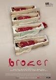Brozer, (DVD)