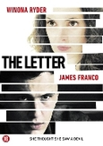 The Letter, (DVD)