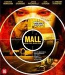 Mall, (Blu-Ray)