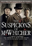 Suspicions of Mr Whicher -...