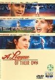 League of their own, (DVD)