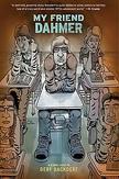 Mijn vriend Dahmer