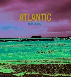 ATLANTIC BEN GLOVER, CD