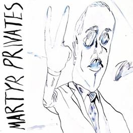 MARTYR PRIVATES MARTYR PRIVATES, LP