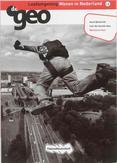 de Geo: Havo Leefomgeving Wonen in Nederland: Werkboek