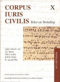 Novellen 1-50 tekst en vertaling, Hardcover