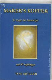Marek's koffer de magie van bewustzijn, Muller, T., Paperback