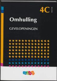 Omhulling 4c gevelopeningen gevelopeningen, Van Gessel, F.Th., Paperback