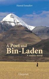 A Poet and Bin-Laden Hamid Ismailov, Paperback