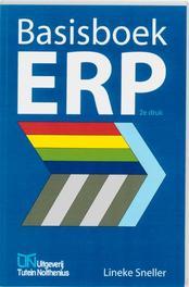 Basisboek ERP Sneller, L., Paperback
