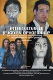 Interculturele jeugd en opvoedhulp