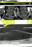 The Geo: 2 havo/vwo: Workbook