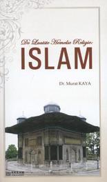 De laatste Hemelse Religie: ISLAM Murat Kaya, Paperback