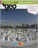 DeGeo: Aarde Klimaatvraagstukken VWO: leeropdrachtenboek