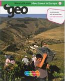 De Geo: Havo Wereld/Aarde: Leer/opdrachtenboek