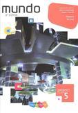 Mundo: 1 lwoo-bk De stad: Projectschrift 5