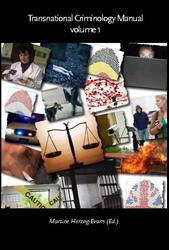 Transnational criminology manual Volume 3