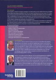 Alles over aarding bliksembeveiliging, persoonsbeveiliging en EMC, Pols, Ed, onb.uitv.