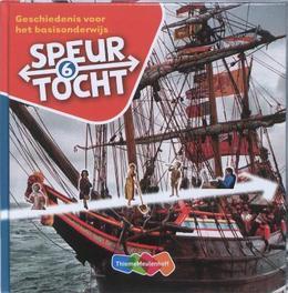 Speurtocht Bep Braam, Hardcover