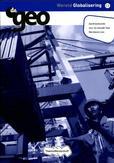 De Geo: Wereld globalisering vwo tweede fase: werkboek